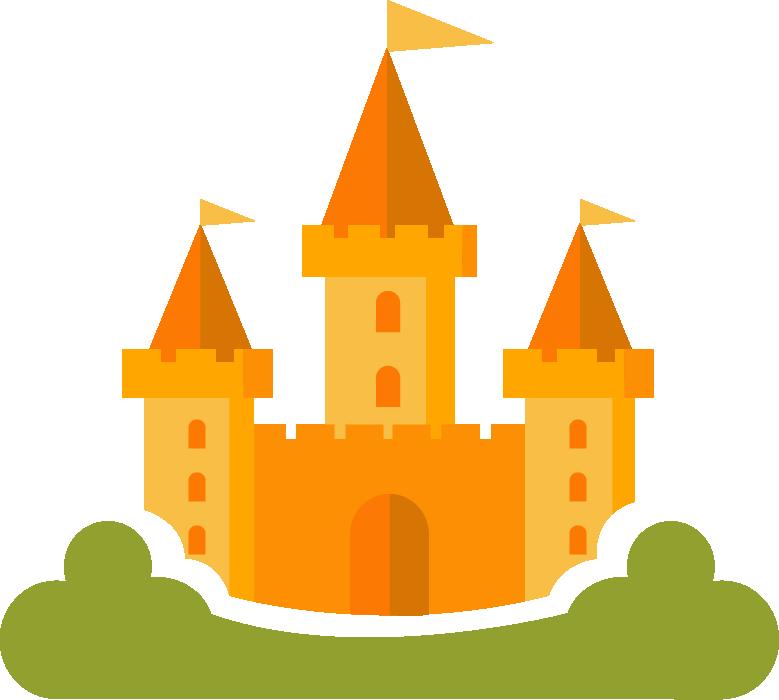Главный логотип
