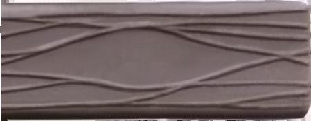 lamel s teksturoj 2