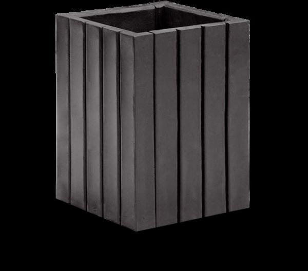 urna bez karkasa bez tekstury 1 s tenyu