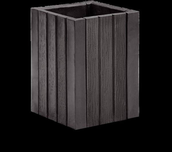urna bez karkasa s teksturoj 2