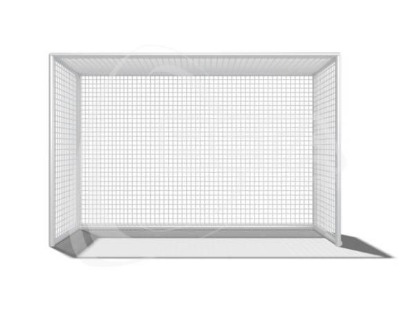 Ворота для минифутбола и гандбола